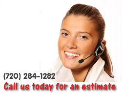 Call today-pronto